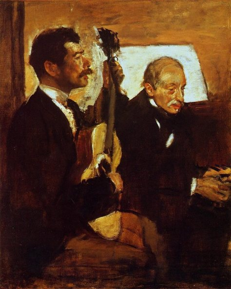degas-father-listening-to-pagans.jpg
